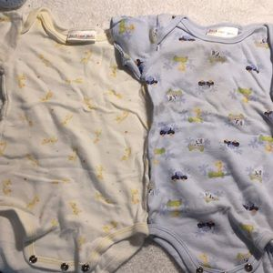 Other - Baby boy bundle 0-3 month